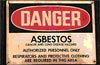 mesothelioma, mesothelioma lawyer, louisiana mesothelioma lawyer, asbestos, asbestos lawyer, louisiana asbestos lawyer, product liability, health risk, personal injury