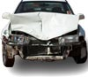 auto accident, car accident, wreck, personal injury, wrongful death, spinal injury, trucking accident, brain injury, product liability