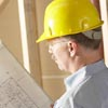 construction worker injury, construction accident, construction injury, work injury, personal injury, ja / offshore injury, wrongful death, product liability
