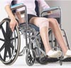 quadriplegia, spinal and head injury, personal injury, wrongful death, auto accident, car accident, product liability