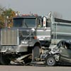trucking accident, 18 wheeler accident, wrecks, personal injury, wrongful death, spinal injury, product liability